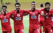 ستایش یک رسانه عربی از تیم برانکو؛ پرسپولیس مروارید فوتبال ایران