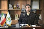 فراخوان جشنواره نوروزی پلیس جلوههای خدمت