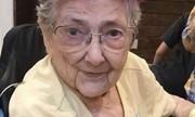 شگفتی در دنیای پزشکی: زن ۹۹ ساله همه اندامهای داخلیاش جابهجا بود