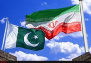 سردار عراقی: کمکهای انساندوستانه ارتش پاکستان توسط یک فروند هواپیما ارسال شد