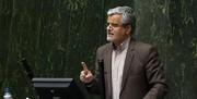 محمود صادقی: مسئولین در ماههای آینده هم به مناطق سیلزده بروند