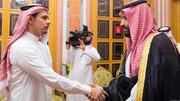 فرزندان خاشقچی دریافت غرامت از دولت عربستان را تکذیب کردند