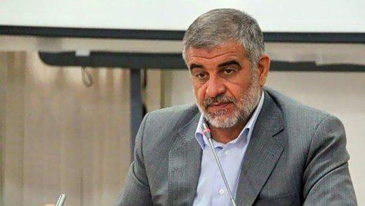 ادعای یک نماینده درباره سفرهای استانی قالیباف