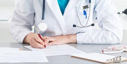 رئیس یک انجمن پزشکی: بیشتر«پزشکان» زیر «خط فقر» هستند
