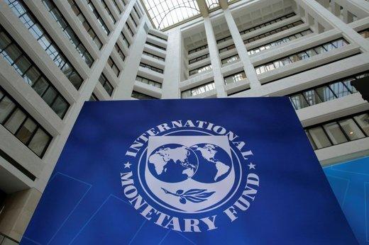 پیشبینی ناامیدکننده صندوق بینالمللی پول از رشد اقتصادی جهان