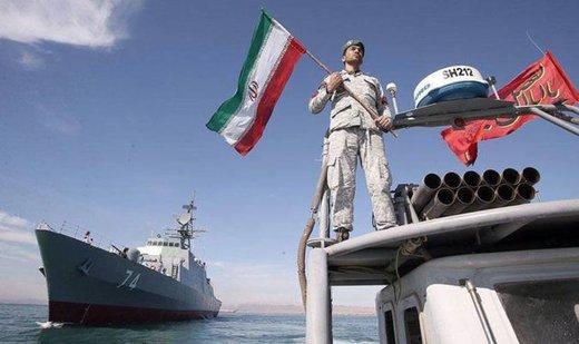 گزینه جنگ، اینبار روی میز ایران است؟