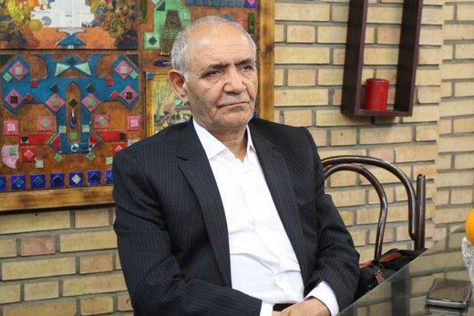 خشکسالی ۲۵ ساله ایران به پایان میرسد؟