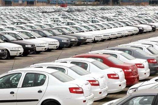 پیشفروش خودرو هیچ تاثیری در قیمت ندارد/ تعهدات قبل را انجام دهید