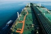 بزرگترین پالایشگاه آسیا واردات نفت خود را کاهش میدهد