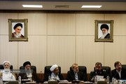 سرلشکر رضایی به اصل خویش بازگشت/ احمدینژاد در گوشه عزلت