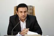 مدیرکل انتخابات وزارت کشور: آماده برگزاری انتخابات الکترونیکی هستیم