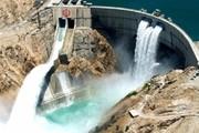 بارندگیهای جدید باعث شکست سد کرخه میشود؟/ وزارت نیرو بر سر دوراهی