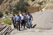 رویکرد نوین در اجرای پروژههای آبرسانی روستایی در کهگیلویه و بویراحمد
