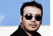 ناآرامیهای اخیر، انتشار آلبوم چاوشی را به تعویق انداخت