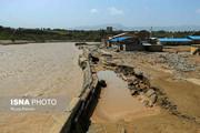 جسد کودک ۱۲ ساله در رودخانه صومعه سرا پیداشد