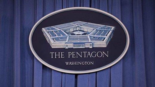عقبنشینی آمریکا/ پنتاگون: برنامه واقعی برای تقابل با ایران وجود ندارد