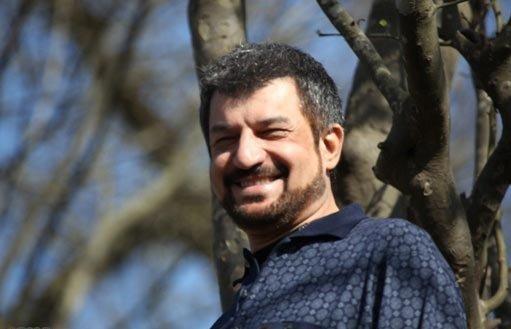 افشاگری محمود شهریاری درباره تعطیلی برنامه «۹۰»