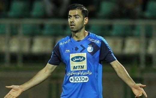 سفر پنهانی پژمان منتظری به قطر برای توافق با یک باشگاه؟