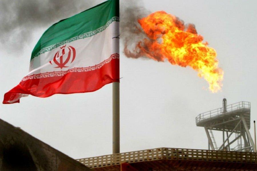 تاثیر تحریم نفتی ایران