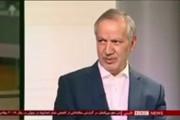 فیلم   دفاع تمام قد مهاجرانی از سپاه، روی آنتن بیبیسی فارسی