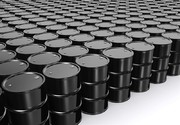 نفت باز هم گران شد