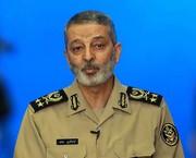 چرا رژه روز ارتش امسال در استانهای سیلزده برگزار نمیشود؟