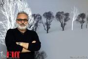 فیلمهای ایرانی سیاهنمایی میکنند؟