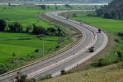 زمان تکمیل آزاد راه رشت-قزوین اعلام شد