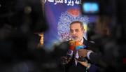 توضیحات وزیر آموزشوپرورش درباره پایان سال تحصیلی در مناطق سیلزده
