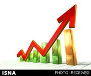 میزان تورم پارسال بیش از ۳۰ درصد اعلام شد