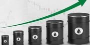 علت افزایش صادرات نفت ایران در ماه مارس چه بود؟