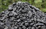 جایگاه ایران در بین بزرگترین تاجران سنگ دنیا