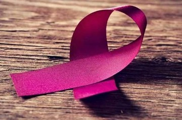 تأثیر استرس مزمن بر ابتلا به سرطان سینه