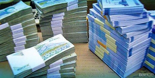 بانک مرکزی ترمز «خلق پول» بانکها را کشید