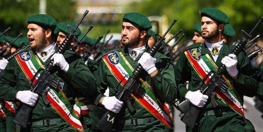 فارین پالیسی: سپاه برنامههای زیادی برای انتقامگیری دارد
