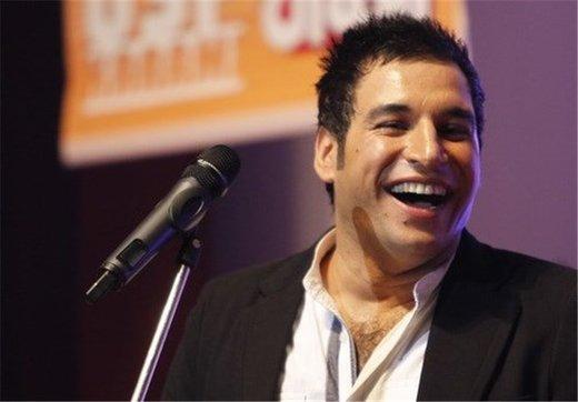 فیلم   تقلید صدای عادل فردوسیپور و مهمانان برنامه نود