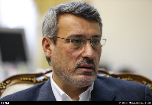 چرا بسته و نامههای ایرانیان در لندن به دست آنها نمیرسد؟
