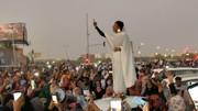 آیا امیدها برای شروع موج دوم «بهار عربی» زنده شده؟