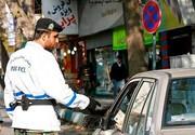 لاییکشها زیر ذرهبین پلیس/ تیمهای ۲۴ ساعته پلیس برای برخورد با متخلفان
