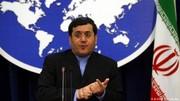 بهترین راه حل درباره فلسطین از نگاه سفیر ایران