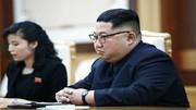 بیانیه تازه رهبر کرهشمالی درباره افزایش ظرفیتهای نظامی کشورش