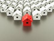 رییس اتحادیه املاک: قیمت مسکن امسال گران نمیشود