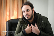 اعتراض محمدحسین مهدویان به پخش سریال «ایستاده در غبار»