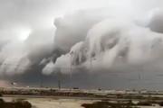 شایعه باروری ابرها و سیلآسا بودن آن چقدر صحت دارد؟