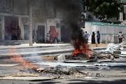 ۳ کشته در تظاهرات خیابانی موتورسواران در سومالی
