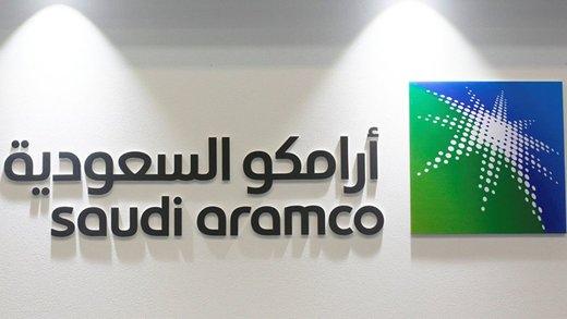 این شرکت عربستانی بزرگترین مصرف کننده نفت جهان میشود
