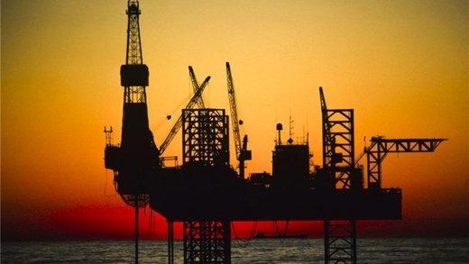 عراق تولید نفت خود را افزایش میدهد
