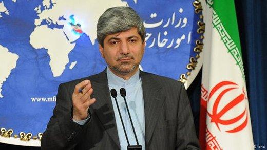 پاسخ سخنگوی اسبق وزارت خارجه به یک سوال: صادرات نفت ایران صفر میشود؟