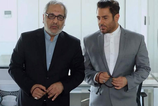 اکران سینما,سازمان سینمایی,سینمای ایران,کارگردانان سینمای ایران