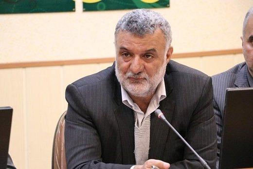 کشاورزان خوزستانی سیلزده غرامت گرفتند
